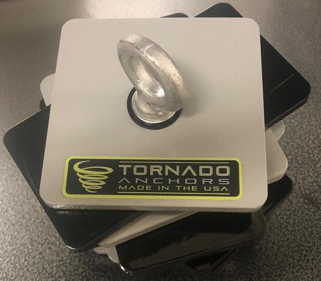 6LB Tornado Anchor