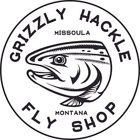 Grizzly Hackle Fly Shop.jpg