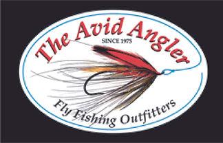 Avid Anglers Logo.jpg