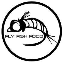 FlyFishFood.jpg