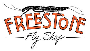 freestone fly shop.jpg