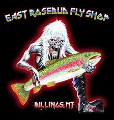 East Rosebud Fly Shop.jpg