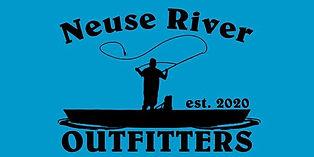 neuse river logo.jpeg