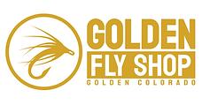 Golden FS.png