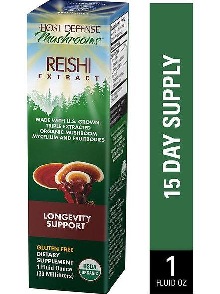Reshi Extract 1oz