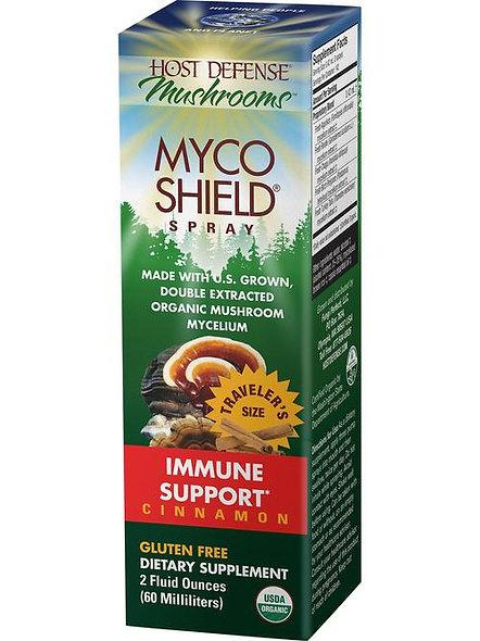 Cinnamon Extract/Spray