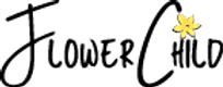 FC-Logo_57.png