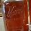 Thumbnail: Local Raw Honey  -Quart