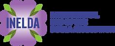 INL-Logo-Horiz-FD-2.png