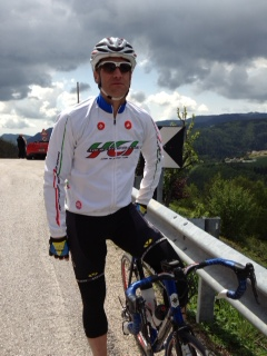 Your Cycling Italia Bicycle Tours