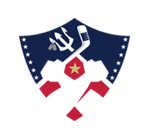 Warrior-for-Life-Fund-13-Star-Logo150_2.png