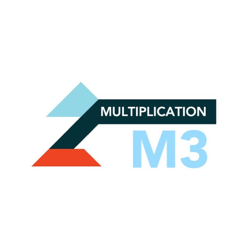 M3 Learning Community 12-13 Feb 2021