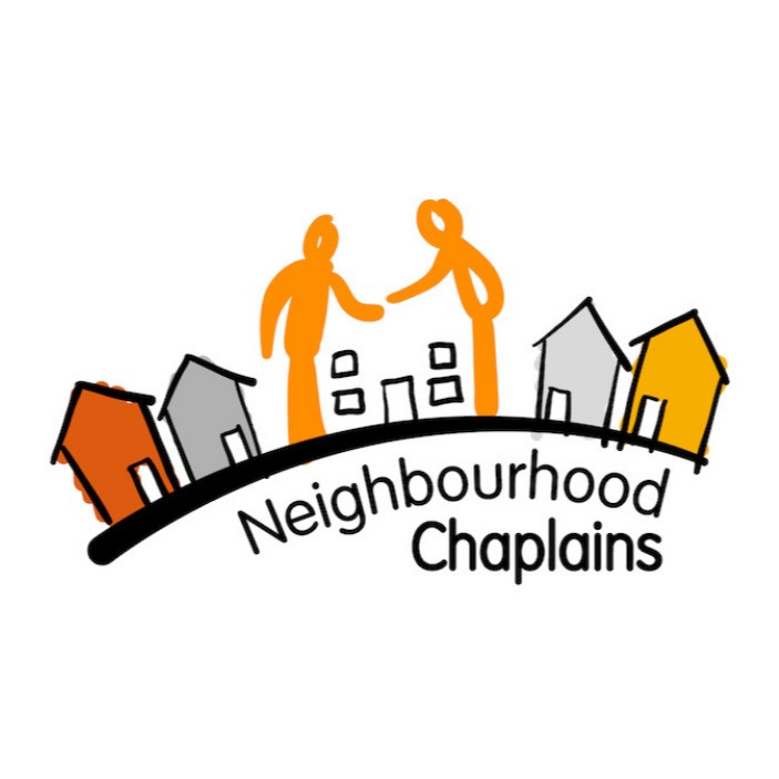 Chaplains Team Training - Sept