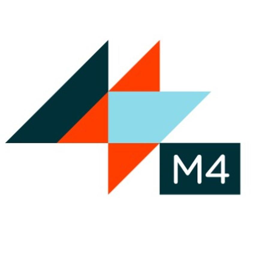 M4 Observers 12-13 Feb 2021