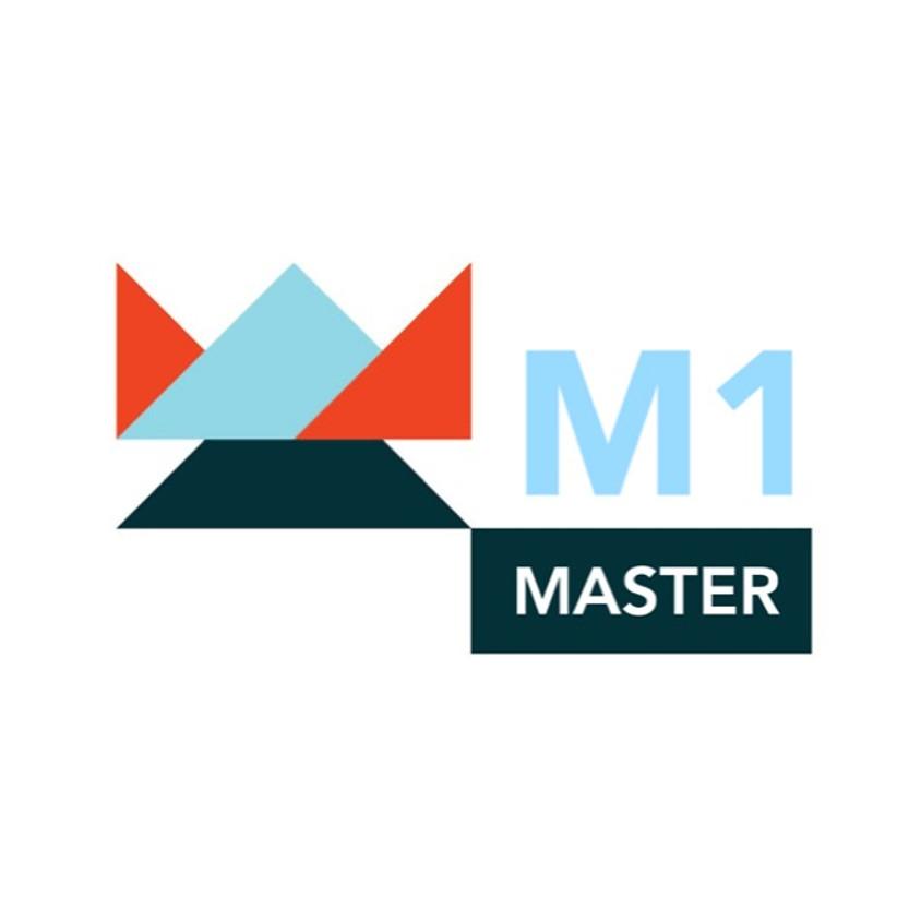 M1 Learning Community 24-25 Sept 2021