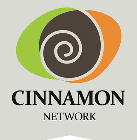 CinnamonNetwork_RGB.jpg