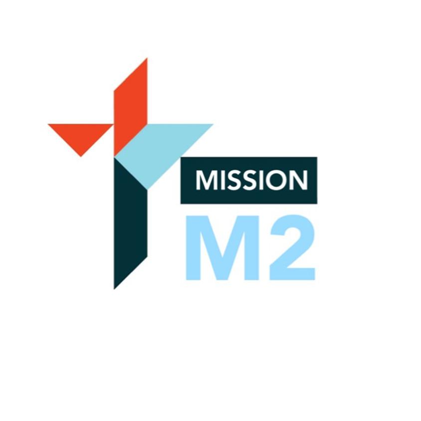 M2 Learning Community 12-13 Feb 2021