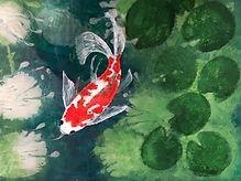 The Pond 3.jpg