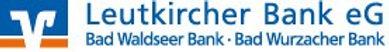 Leutkircher Bank.jpg