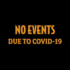 No Events at this time