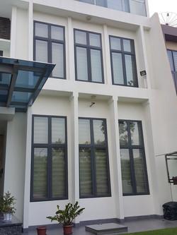 Aluxor Windows