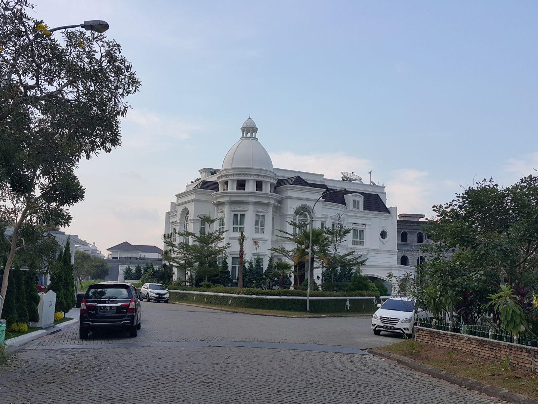 Aluxor Indonesia