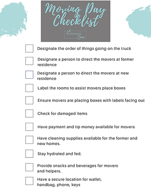 Moving Day Checklist.png