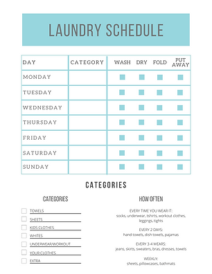 Laundry Checklist.png