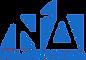 Nea_Dimokratia_Full_Logo_2018.png