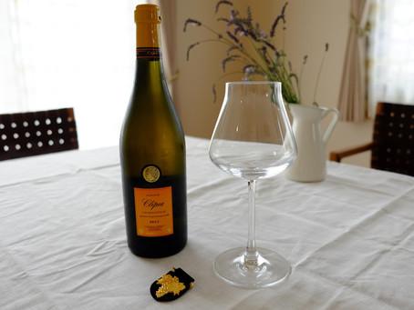 ワイン講座「おうちワインのススメ」