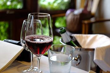 赤ワイン.JPG.jpg