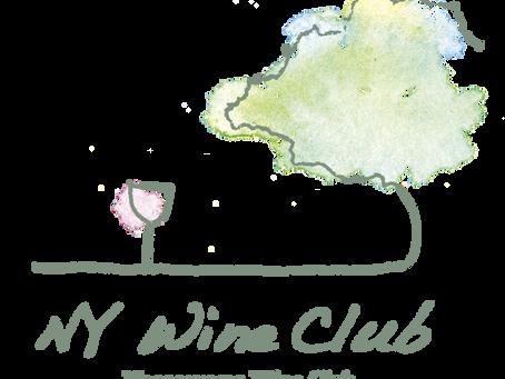 2021年度前半のワイン講座について