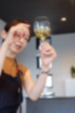 ワイン講座2.jpg