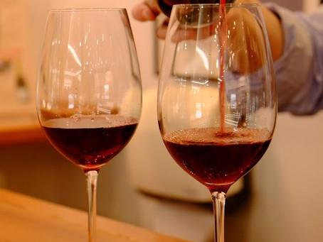 人生を豊かに愉しむためのワイン学