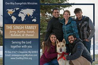 Singh Prayercard 2020.jpg