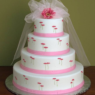 wedding-day-cakes2.jpg