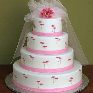 wedding-day-cakes2.jpg
