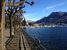 Lugano2009.jpg