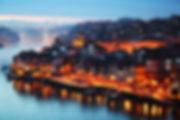 Porto2012.jpg