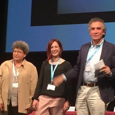 Oral Presentation_Trento_Laura Ortelli.j