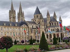Caen2011.JPG