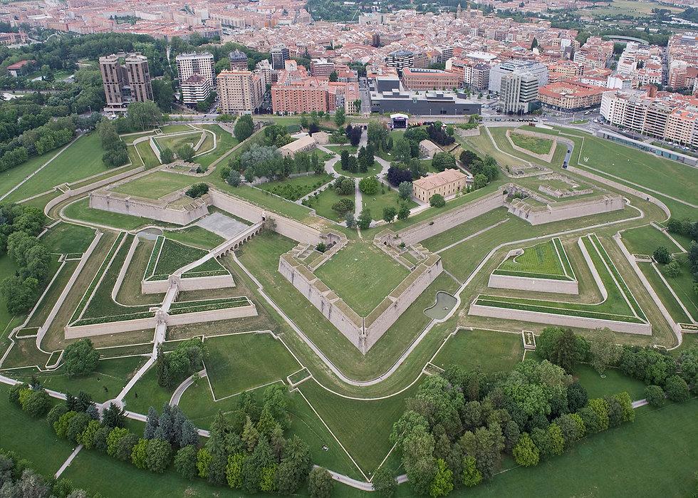 Pamplona2020.jpg