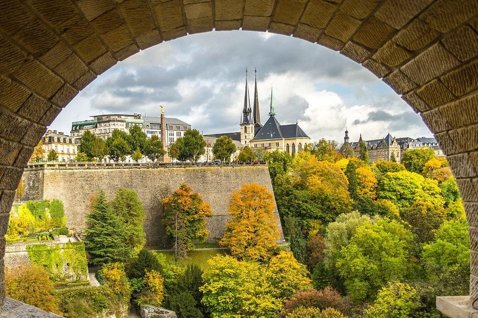 Luxembourg2021.jpg