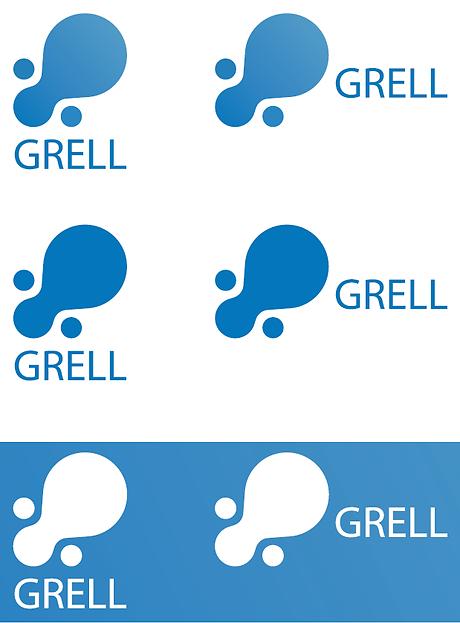 logoGRELL.png