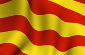 Català.jpg