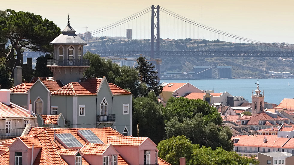 Lisbon2019_v2.jpg
