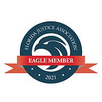 Eagle Badge - 2021.jpg
