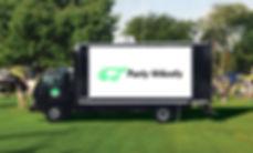 game day truck.jpg