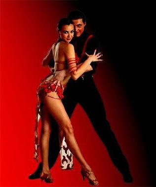 Salsa Tanzkurs für Anfänger 1 Mittwoch