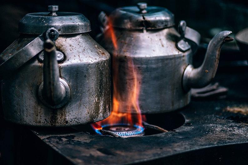 kettle-2178442_1920.jpg
